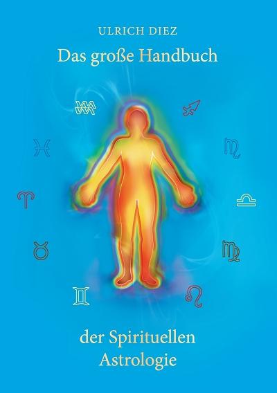 Coaching und Spiritualität
